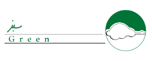 Green Cloud LLC